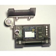 Хронограф Combro CB-625 MK4