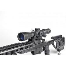Оптический прицел Dedal DHF 3-12x50