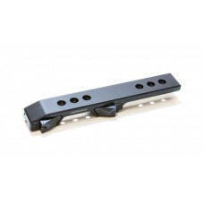 Быстросъемный кронштейн Innomount Weaver/Picatinny-Dedal T2/T4 Hunter