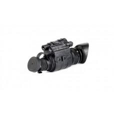 Монокуляр ночного видения Дедал 370-DK3 BW