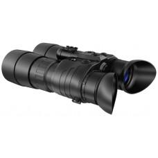 Бинокль ночного видения Pulsar Edge GS 3.5x50