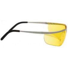 Очки 3M Peltor Metaliks Sport желтые