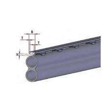 Основание Recknagel на Weaver, ширина 11-12 мм