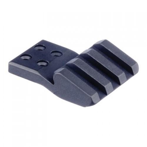 Адаптер Recknagel EraTac 35mm Side Picatinny