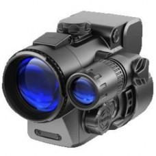 Цифровая ночная насадка Pulsar Forward DFA75