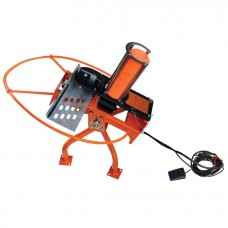 Метательная машинка DO-ALL Fowl Play Automatic Trap