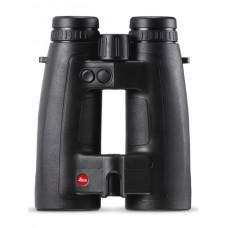 Бинокль с дальномером Leica Geovid 8x56 HD-R 2700