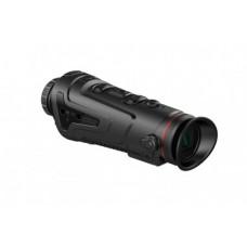 Тепловизионный монокуляр Guide TrackIR 25 mm (400x300, 17 мкр) 1,65х