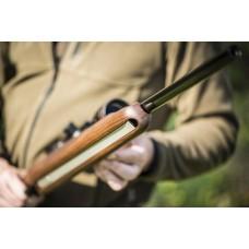 Винтовка Air Arms Pro Sport Beech, пружинно-поршневая, кал. 4,5