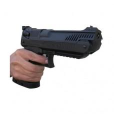 Пистолет Zoraki HP-01 Light, мультикомпрессионный, кал. 4,5
