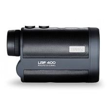 Лазерный дальномер Hawke LRF 400 Pro