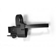 Крепление WP-RF Leica