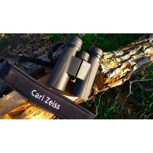 Бинокль Carl Zeiss Сonquest 8x32 HD