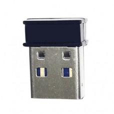USB-приемник Bluetooth от Kensington для Kestrel Link 5-й серии