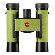 Бинокль Leica Ultravid 10x25 Colorline