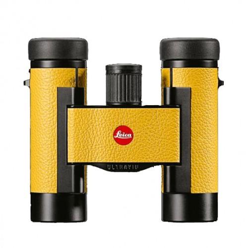 Бинокль Leica Ultravid 8x20 Colorline
