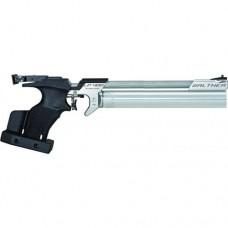 Пистолет Walther LP 400 Alu, кал 4,5