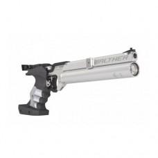 Пистолет Walther LP 400 Alu Compact, кал 4,5