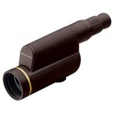 Зрительная труба Leupold  Golden Ring 12-40x60 HD