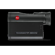 Дальномер Leica Rangemaster CRF 2800.COM Bluetooh