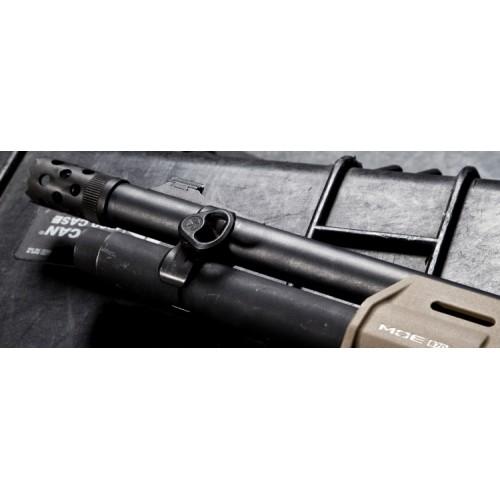 Антабка Magpul Forward Sling Mount-Remington 870 Black