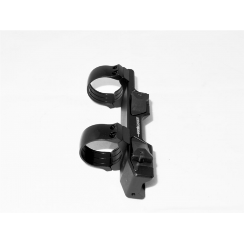 Быстросъемный кронштейн Innomount Merkel B3/B4/KR1 кольца 40 мм