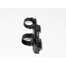 Быстросъемный кронштейн Innomount Merkel B3/B4/KR1 кольца 30 мм