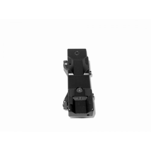 Быстросъемный кронштейн Innomount Merkel B3/B4/KR1 SR LM-шина
