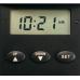 Автоматическая кормушка Moultrie Pro Hunter Feeder Kit