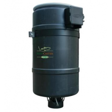 Автоматическая кормушка для рыбы с бочкой Moultrie 30-gallon Directional Game Pro Fish Feeder