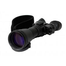 Бинокуляр ночного видения СОТ NVB-4 BC (3А/K)