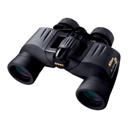 Бинокль Nikon Action EX 7x35 CF WP