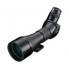 Зрительная труба Nikon Fieldscope Monarch 20-60x82ED-A