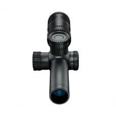 Оптический прицел Nikon Black Force 1000 1-4x24