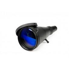 Ночной объектив Дедал DL250 - 9,6х для D-370 и DVS-8