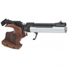 Пистолет Feinwerkbau P11 Beech Gr.S (M), кал 4,5