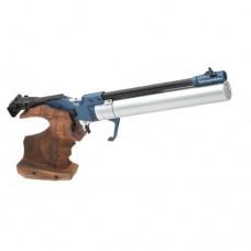 Пистолет Feinwerkbau P44, кал 4,5