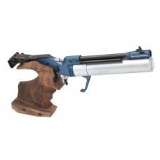 Пистолет Feinwerkbau P44 Short, кал 4,5