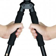 Опора для ружья Vanguard Pro B62, 2 ноги