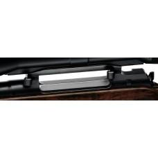 Кронштейн Mauser M03 на шину Swarovski