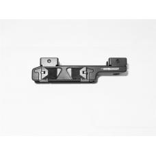 Быстросъемный кронштейн Innomount 12мм - LM-шина