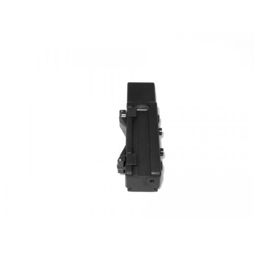 Быстросъемный кронштейн Innomount 12мм - Picatinny