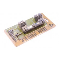Кронштейн-моноблок Leapers AccuShot с кольцами 26 мм на призму 10-12 мм