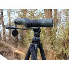Зрительная труба Swarovski SТХ 25-60х65 прямой окуляр