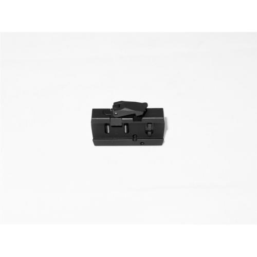 Быстросъемный кронштейн Innomount Sauer 303 Docter Sight