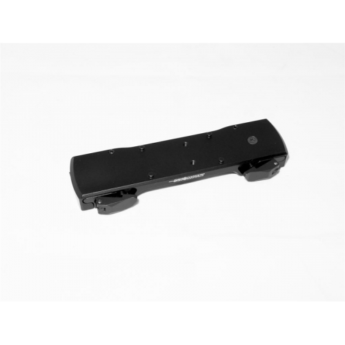 Быстросъемный кронштейн Innomount Sauer 404 Docter/Zeiss CP