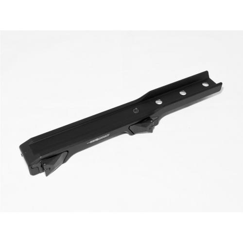 Быстросъемный кронштейн Innomount Sauer 303 на Pulsar Apex-Trail-Digisight /Dedal Venator