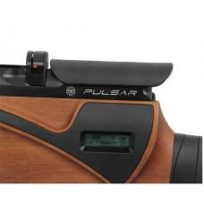 Винтовка Daystate Pulsar 35 FAC, PCP, кал. 4,5/5,5/6,35