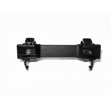 Быстросъемный кронштейн Innomount Tikka T3 кольца 30 мм