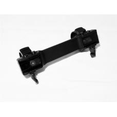 Быстросъемный кронштейн Innomount Tikka T3 кольца 40 мм
